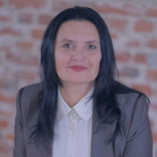 Izabella Tymińska