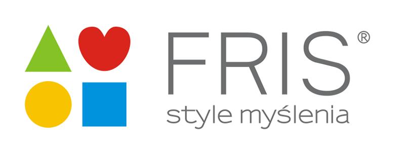 FRIS - Logo
