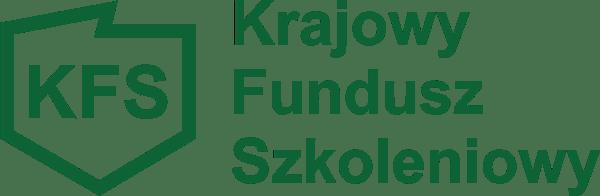 KFS - Logo