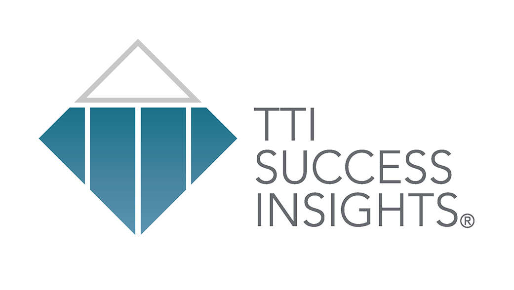 TTI - Logo
