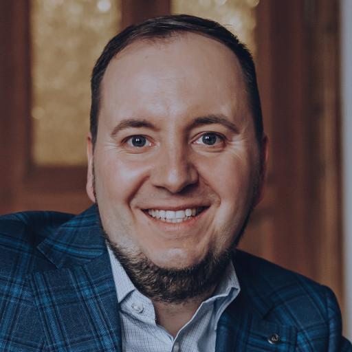 team-Andrzej-Bernardyn