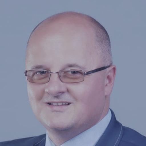 Maciej Wyrzykowski