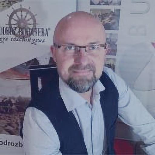 Team Wojciech Grzybowski