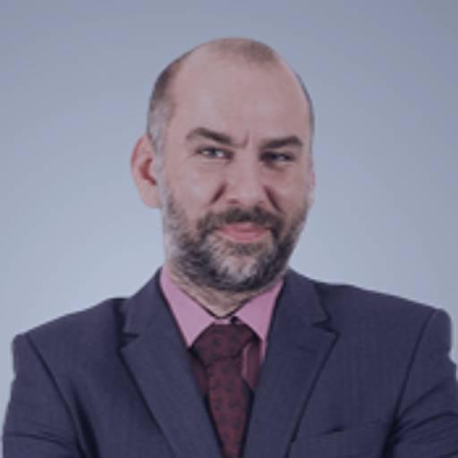 Sebastian Oleksy